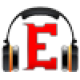 Слушать радио Radio Exclusive FM онлайн