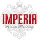 Слушать радио IMPERIA онлайн