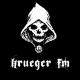 Слушать радио Krueger FM (Melodic Death Metal Online Radio) онлайн