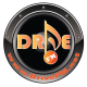 Слушать радио Radio DriveFM онлайн