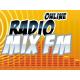 Слушать радио RADIO MIXfm онлайн