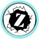Слушать радио Radio Zabawa  онлайн