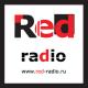Слушать радио Red-Radio [Station] онлайн