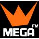 Слушать радио MEGA-FM ARMENIA онлайн
