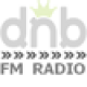 Слушать радио DNB FM онлайн