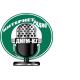 Слушать радио Интернет Радио ДИFM-KZ онлайн