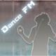 Слушать радио DanceFM онлайн