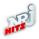 Слушать радио radio NRJ Hits онлайн