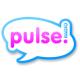 Слушать радио Radio Puls онлайн