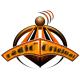 Слушать радио Original FM онлайн