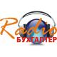 Слушать радио Радио Бухгалтер онлайн