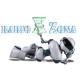 Слушать радио HD-NET X-Zona онлайн