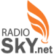 Слушать радио Радио SKY онлайн