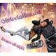 Слушать радио Club-Station онлайн