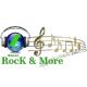Слушать радио Первое железнодорожное радио - канал RocK онлайн