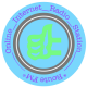 Слушать радио Route Fm онлайн