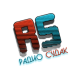 Слушать радио Radio-Sudak онлайн