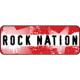 Слушать радио Rock Nation онлайн