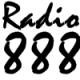Слушать радио Радио 888 онлайн