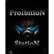 Слушать радио ProIbitioN StatioN онлайн