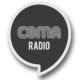 Слушать радио Coma онлайн
