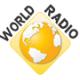 Слушать радио World Radio онлайн
