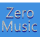 Слушать радио Zero Music онлайн
