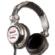 Слушать радио Интернет Радио >>>PiT-FM<<< онлайн