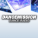 Слушать Dancemission Radio онлайн
