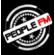 Слушать радио Радио People-FM онлайн