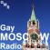Слушать радио Gay Moscow Radio онлайн