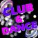 Слушать радио клубное радио  онлайн