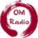 Слушать радио OM Radio онлайн