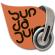 Слушать радио Sup Da Juice Radio онлайн