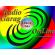 Слушать радио RadioGarageVolgograd онлайн