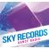 Слушать радио Sky Records Dance Radio онлайн