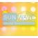 Слушать радио SUNWAVE-FM онлайн