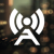GIK-Team аватар
