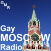 gayrussiaradio аватар